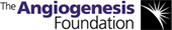 Angiogenesis Foundation Logo